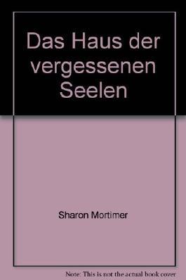 Romantic Thriller um Liebe und Geheimnis. 10 Titel mit je 6 Expl. a DM 2,95