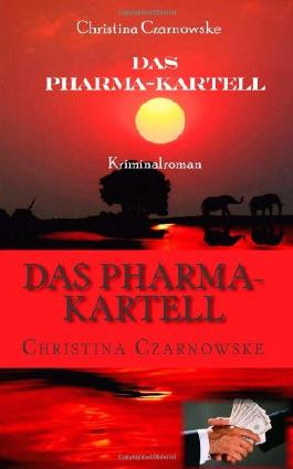 Das Pharma-Kartell