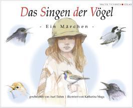 Das Singen der Vögel