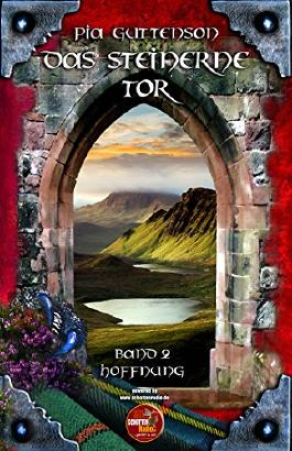 Das Steinerne Tor: Hoffnung