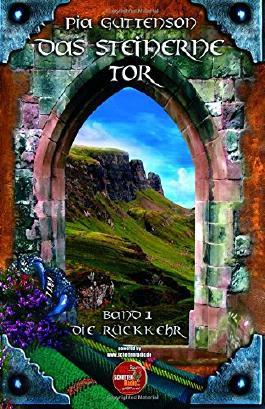 Das Steinerne Tor: Die Rückkehr
