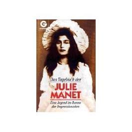 Das Tagebuch der Julie Manet
