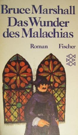 Das Wunder des Malachias