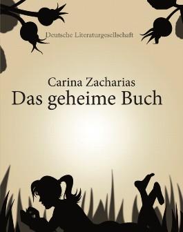 Das geheime Buch (Deutsche Literaturgesellschaft)
