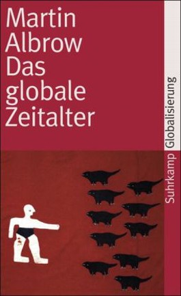 Das globale Zeitalter