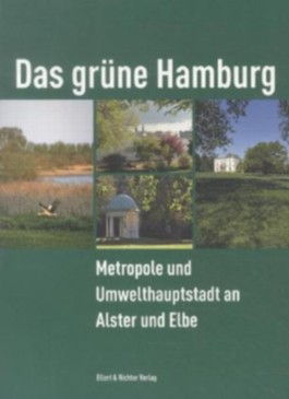 Das grüne Hamburg