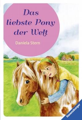 Das liebste Pony der Welt