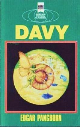 Davy,