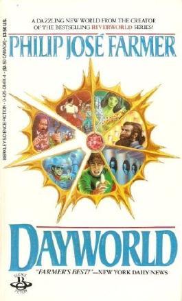 Dayworld