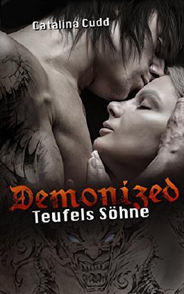 Demonized Teufels Söhne