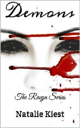 Demons: The Ravyn Series