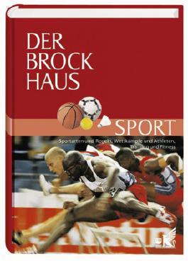 Der Brockhaus Sport