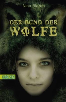 Der Bund der Wölfe