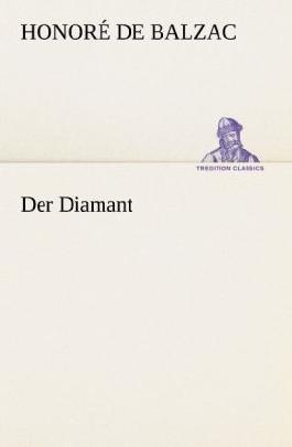 Der Diamant