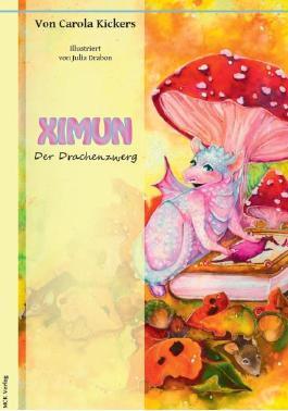 Der Drachenzwerg (und andere Vorlesegeschichten für Kinder)