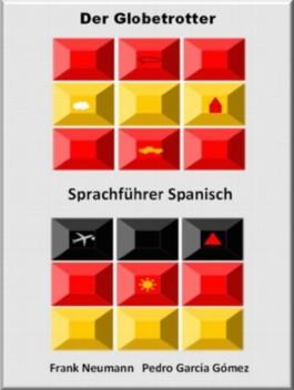 Der Globetrotter - Sprachführer Spanisch