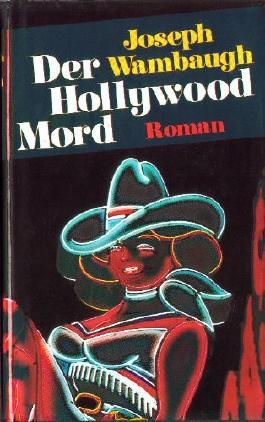 Der Hollywood-Mord