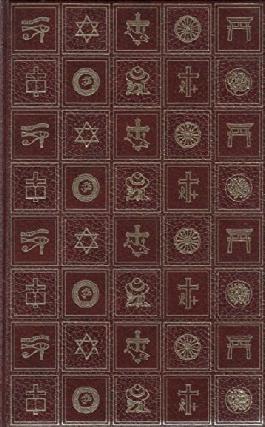 Der Islam - Die grossen Religionen der Welt