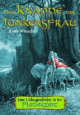Der Knappe der Junkersfrau