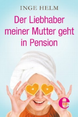 Der Liebhaber meiner Mutter geht in Pension