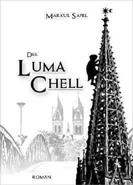 Der Luma Chell