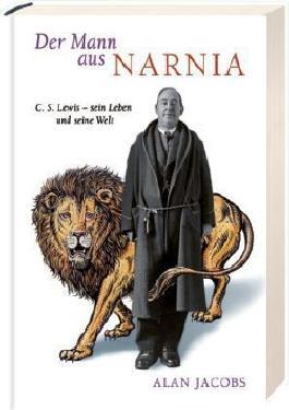 Der Mann aus Narnia