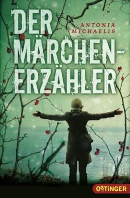 http://s3-eu-west-1.amazonaws.com/cover.allsize.lovelybooks.de/Der-Marchenerzahler-9783841502476_xxl.jpg