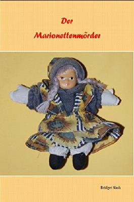 Der Marionettenmörder