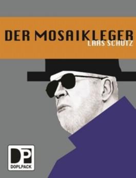 Der Mosaikleger