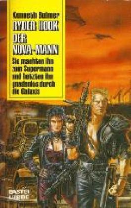 Der Novamann
