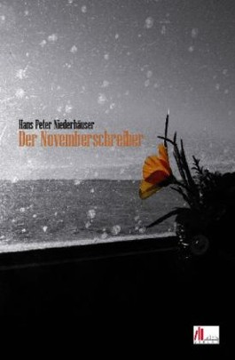 Der Novemberschreiber