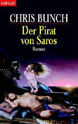 Der Pirat von Saros