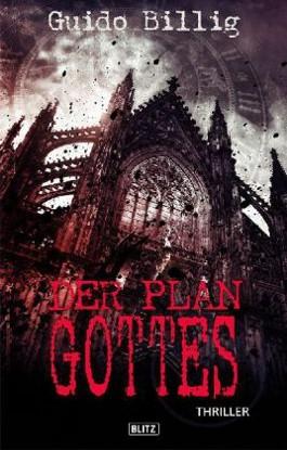 Der Plan Gottes