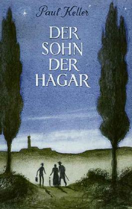 Der Sohn der Hagar