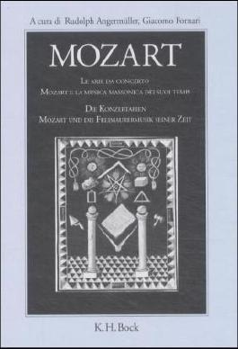Der Stern der Wüste, 2 Bde., Bd.1