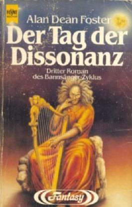 Der Tag der Dissonanz