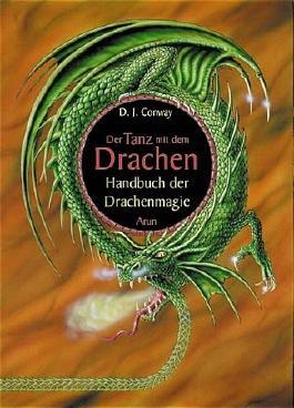 Der Tanz mit dem Drachen