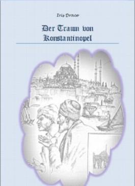 Der Traum von Konstantinopel
