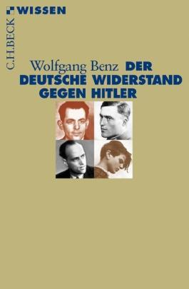 Der Deutsche Widerstand