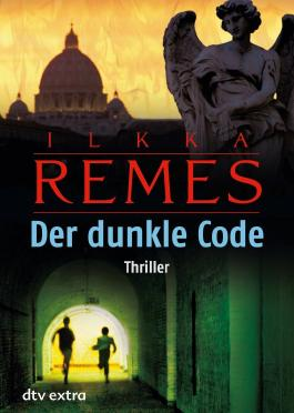 Der dunkle Code