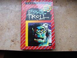 Der eiskalte Troll