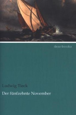 Der fünfzehnte November
