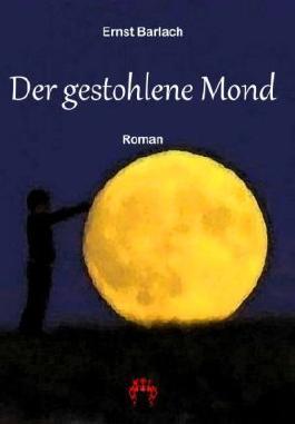 Der gestohlene Mond