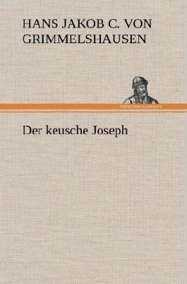 Der keusche Joseph