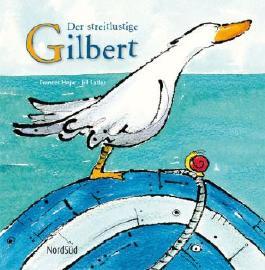 Der streitlustige Gilbert