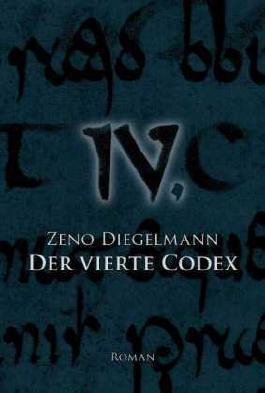 Der vierte Codex