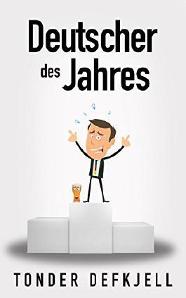 Deutscher des Jahres