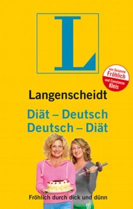 Diät-Deutsch