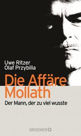 Die Affäre Mollath