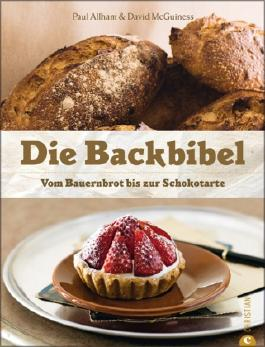 Die Backbibel